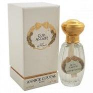Annick Goutal Quel Amour Perfume