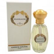 Annick Goutal Mandragore Perfume