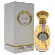 Annick Goutal Songes Perfume