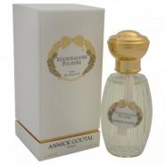 Annick Goutal Mandragore Pourpre Perfume