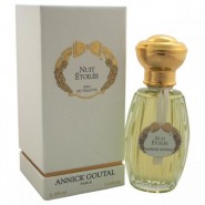 Annick Goutal Nuit Etoilee Perfume