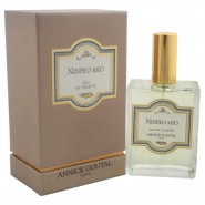 Annick Goutal Ninfeo Mio Cologne