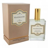 Annick Goutal Mandragore Cologne