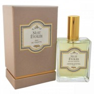 Annick Goutal Nuit Etoilee Cologne