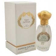 Annick Goutal Vent De Folie Perfume