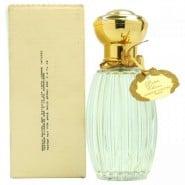 Annick Goutal Petite Cherie Perfume