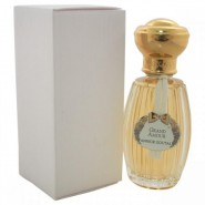 Annick Goutal Grand Amour Perfume
