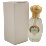 Annick Goutal Eau De Charlotte Perfume