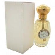 Annick Goutal Un Matin D'Orage Perfume