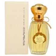 Annick Goutal Gardenia Passion Perfume