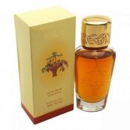 Houbigant Apercu Perfume