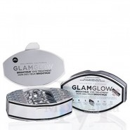 Glamglow Bright Mud