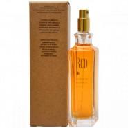 Giorgio Beverly Hills Red Perfume