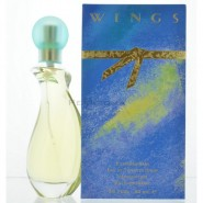 Giorgio Beverly Hills Wings For Women
