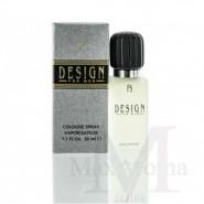 Design For Men Paul Sebastian