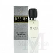 Design For Men Paul Sebastian