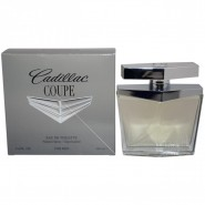 Cadillac Cadillac Coupe Cologne