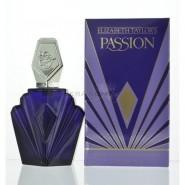 Elizabeth Taylor Passion For Women