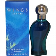 Giorgio Beverly Hills Wings Cologne