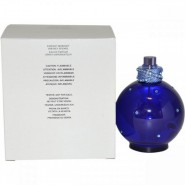 Britney Spears Midnight Fantasy Perfume