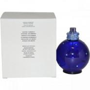 Britney Spears Midnight Fantasy Perfume