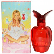 Mariah Carey Lollipop Bling Mine Again Perfume