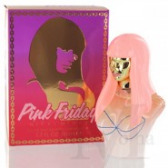 Nicki Minaj Pink Friday For Women