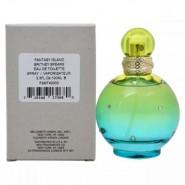 Britney Spears Island Fantasy Perfume