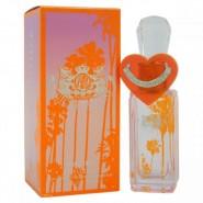 Juicy Couture Juicy Couture Malibu Perfume