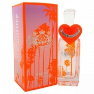 Juicy Couture Juicy Couture Malibu Perfume