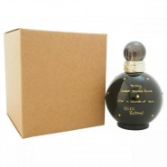 Britney Spears Fantasy Perfume