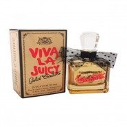 Juicy Couture Viva La Juicy Gold Couture for Women