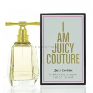 Juicy Couture I Am Juicy Couture for Women