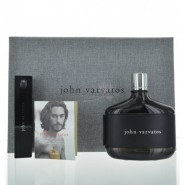 John Varvatos John Varvatos for Men