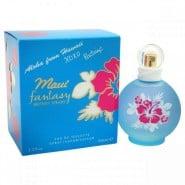 Britney Spears Maui Fantasy Perfume