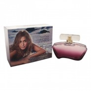 Jennifer Aniston Near Dusk Perfume