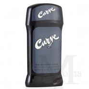 Liz Claiborne Curve Crush Men Deodorant Stick