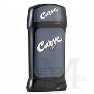Liz Claiborne Curve Crush Men Deodorant Stick