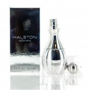 Halston Halston For Women