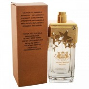 Juicy Couture Hollywood Royal Perfume