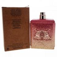 Juicy Couture Viva La Juicy Rose Perfume