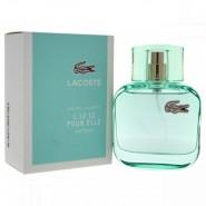 Lacoste Lacoste Eau De Lacoste L.12.12 Pour Elle Natural Perfume