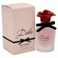 Dolce & Gabbana Dolce Rosa Excelsa Perfume