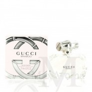 Gucci Gucci Bamboo For Women
