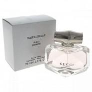 Gucci Gucci Bamboo Perfume