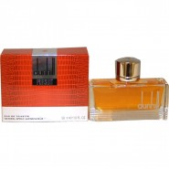 Alfred Dunhill Dunhill Pursuit Cologne