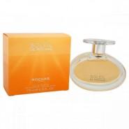 Rochas Soleil De Rochas Perfume