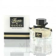 Gucci Gucci Flora For Women