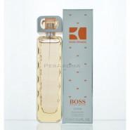 Hugo Boss Boss Orange For Women