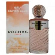 Rochas Eau Sensuelle Perfume